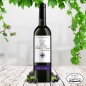 vin-vignobles-boireau-la-perle-noire-lalande-de-pomerol-place-des-gourmets-aromes.png