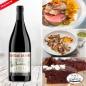 vin-Chateau-de-Bord-Laudun-magnum-accord-mets-vins.png