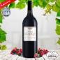 Magnum Château Glorit Blaye Côte de Bordeaux vin rouge 2014