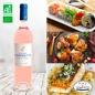 Domaine Camïssette vin bio