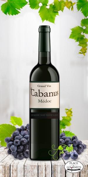 vin-medoc-cabanus-sans-soufre-vin-naturel-place-des-gourmets-food.png
