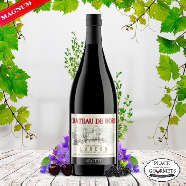 vin-Chateau-de-Bord-Laudun-magnum-img-wall.png