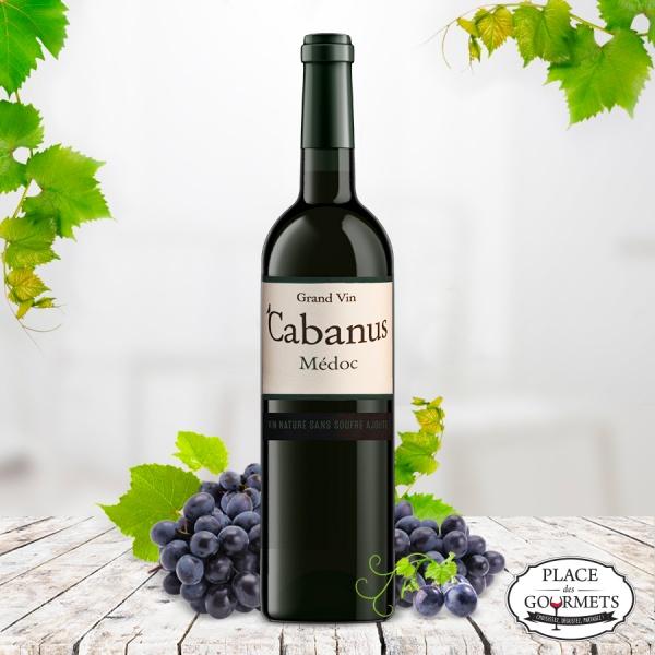 vin-medoc-cabanus-sans-soufre-vin-naturel-place-des-gourmets-aromes.png