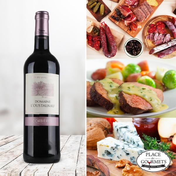 Vin-rouge-Domaine-l'Oustalnau-2015-Languedoc-accords-mets-et-vins.jpg