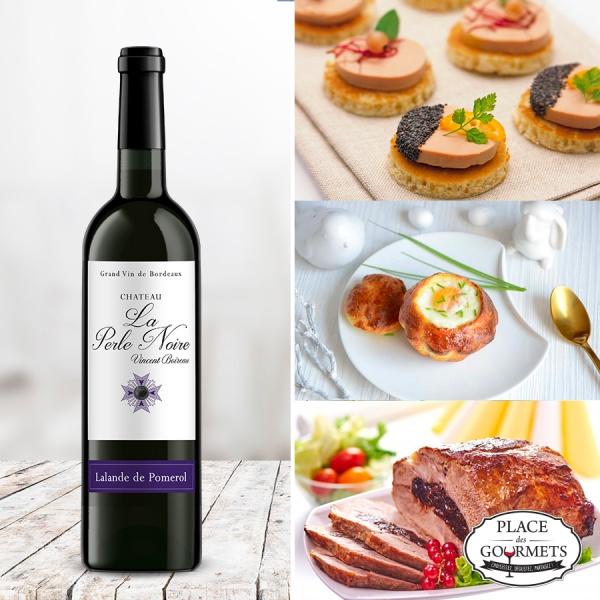 vin-vignobles-boireau-la-perle-noire-lalande-de-pomerol-place-des-gourmets-food.png