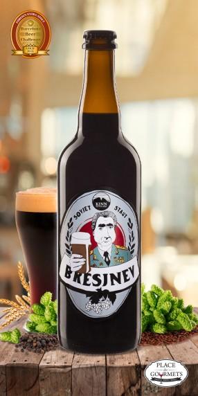 biere Bresjnev