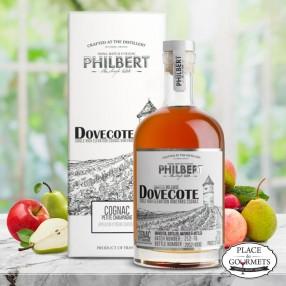 Dovecote Cognac