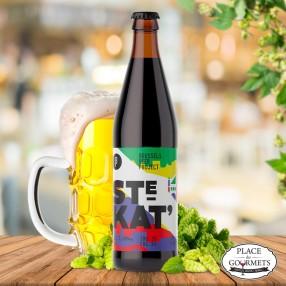 biere Sainte Kat